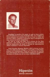 Douglas Sirk B
