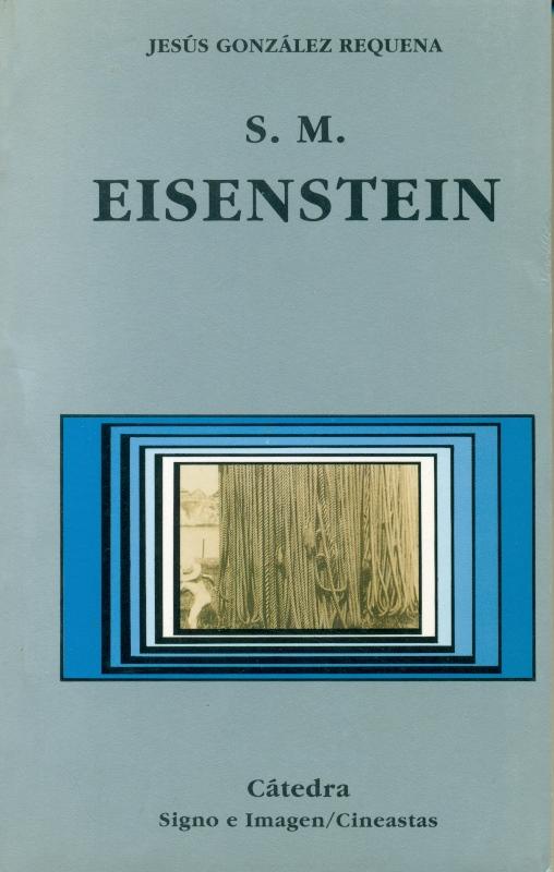 Eisenstein 1ª A