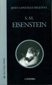 Eisenstein B