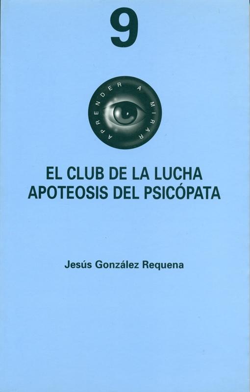 El club de la Lucha A