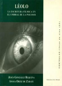 Léolo A