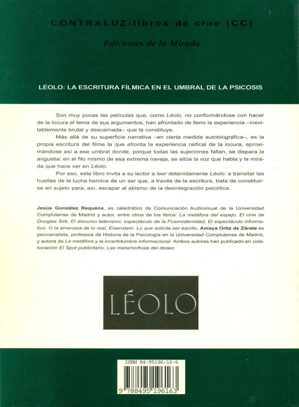 Léolo B